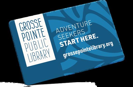 a8091c54699aa Grosse Pointe Public Library